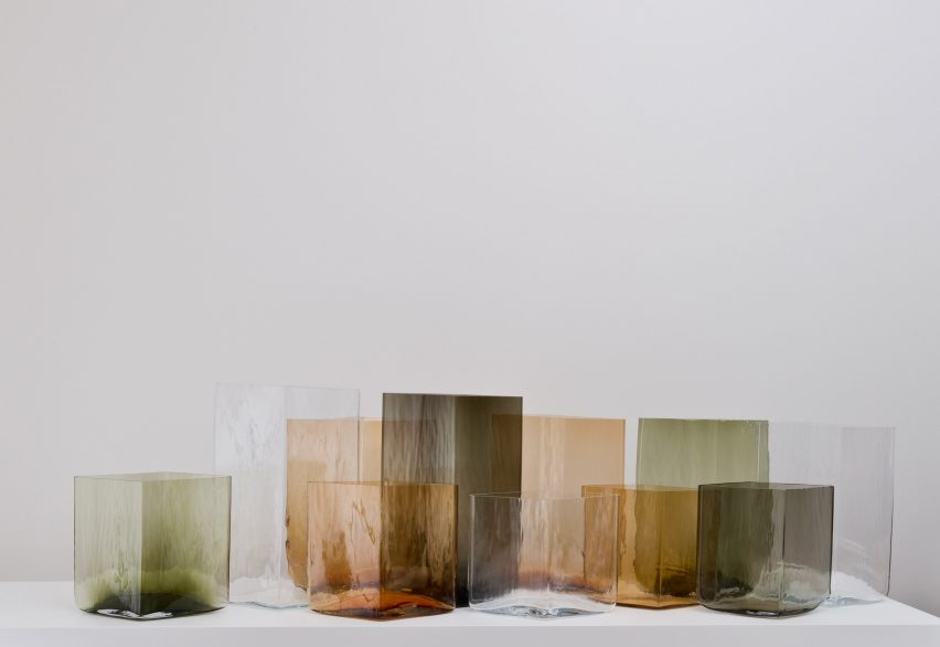 ruutu-vases-glass-homeware-special-edition-design-bouroullec-brothers_dezeen_2364_col_21