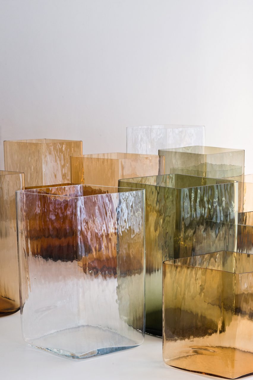 ruutu-vases-glass-homeware-special-edition-design-bouroullec-brothers_dezeen_2364_col_4