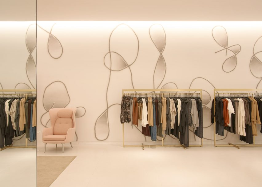 Saks Fifth Avenue opens new Brookfield Place outpost by Found