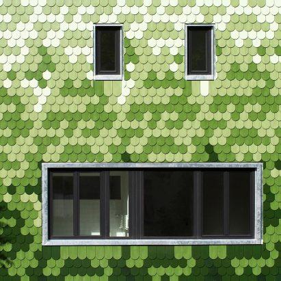 schuppen-family-house-brandt-simon-architekten-berlin-germany-coloured-tile-facade_dezeen_sqb