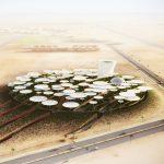 Weston Williamson chosen to design Cairo Science City