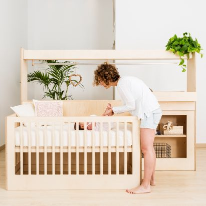 teehee-kids-furniture-europe-plywood-textiles_dezeen_sq