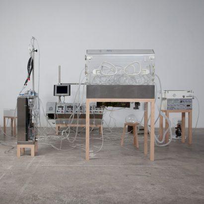 Istanbul Design Biennale 2016