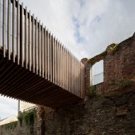 the-villers-abbey-visitor-center-binario-architectes-villers-la-ville-belgium_dezeen_sqb