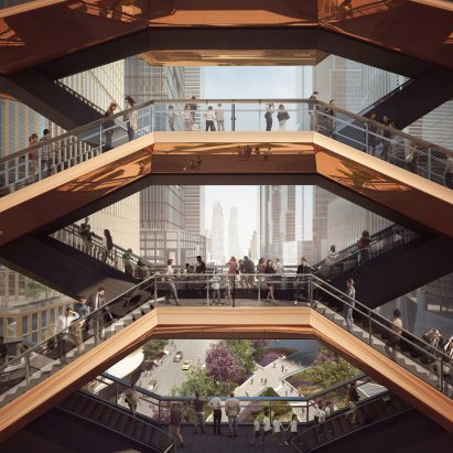thomas-heatherwick-hudson-yards-new-york-usa_dezeen_comments