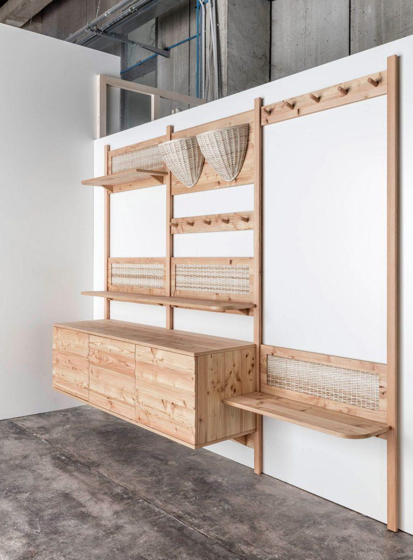 trentino-storage-sebastian-cox-arte-del-legno_trentino-collaborations_dezeen_2364_col_0