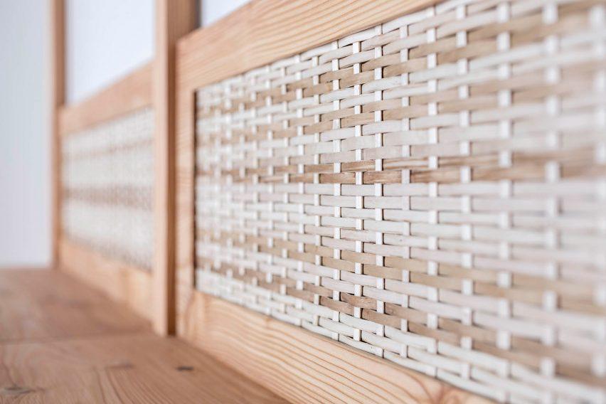 trentino-storage-sebastian-cox-arte-del-legno_trentino-collaborations_dezeen_2364_col_1