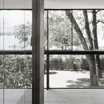 villa-le-lac-by-meyer-architecte-lake-geneva-extension-conversion_dezeen_sqb