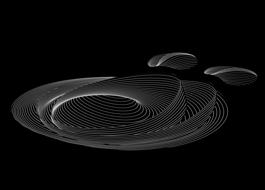 Zaha Hadid's Collection 2016 to be unveiled at Maison&Objet