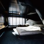This week, Moby criticised a hotel room by Zaha Hadid and Tate told Neo Bankside to get curtains