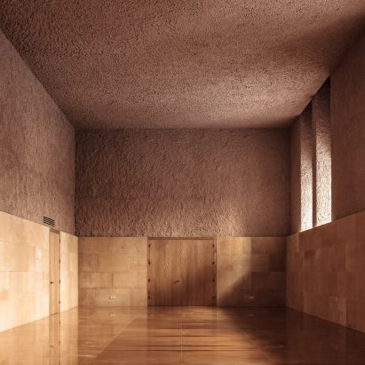 house-of-dust-by-antonino-cardillo-sq