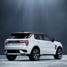 lynk-cars_2364_sq