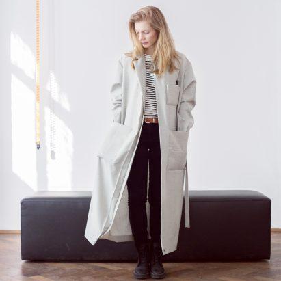 a-characters-coat-exhibtion-pia-baurenberger-vienna-design-week-2016_dezeen_sqc