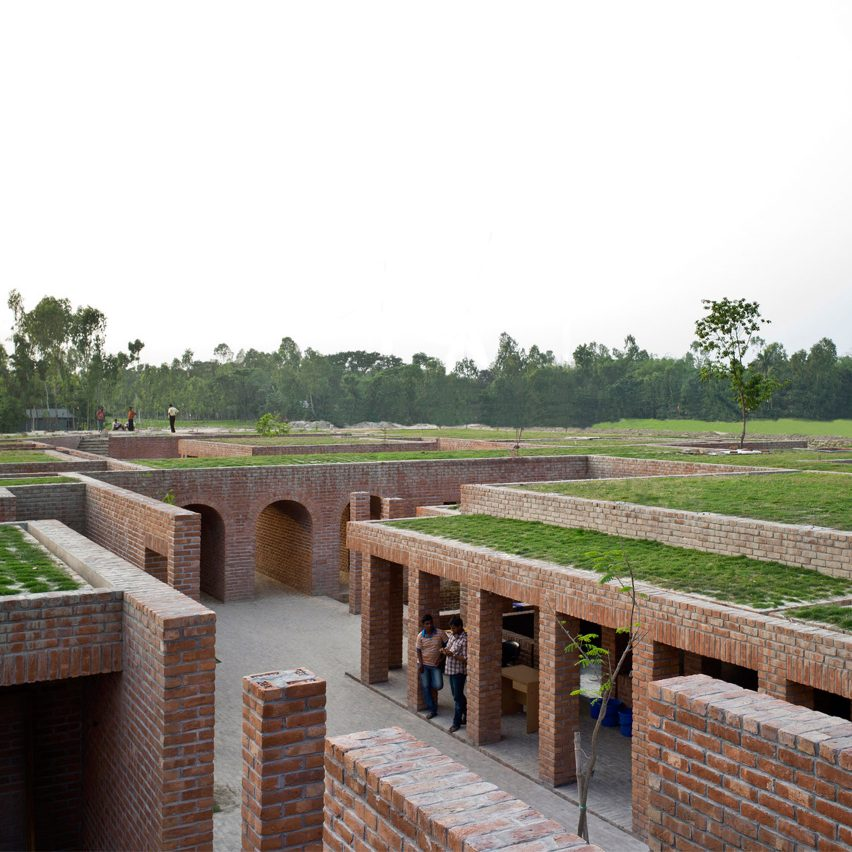 aga-khan-architecture-awards-winners-2016-china-bangladesh-denmark-iran-lebanon_dezeen_1704_col_0