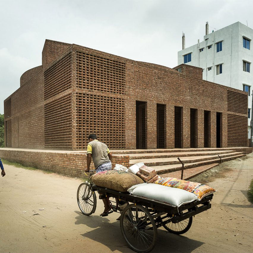 aga-khan-architecture-awards-winners-2016-china-bangladesh-denmark-iran-lebanon_dezeen_1704_col_4