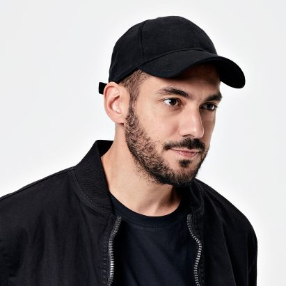 Aitor Throup named creative director at G-Star RAW