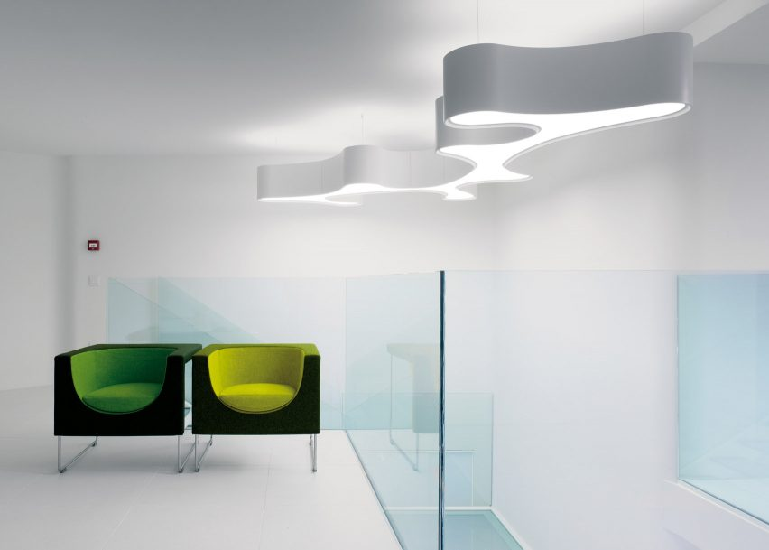 ameba-vibia-crea-collections-lighting-design_dezeen_1704_slideshow_0