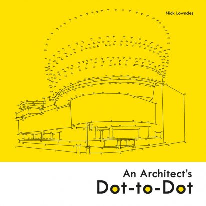 An Architect's Dot-to-Dot by Batsford