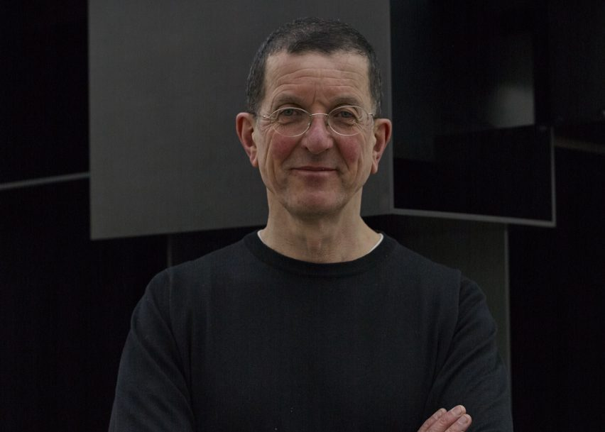 antony-gormley-interview-london-skyline-skyscrapers-architecture-news-uk_dezeen_banner