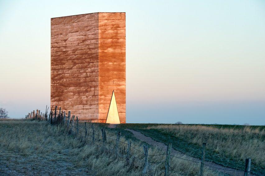 arcaid-imagens arquitectónica-fotografia-awards-2016-lista-sop_dezeen_2364_col_2