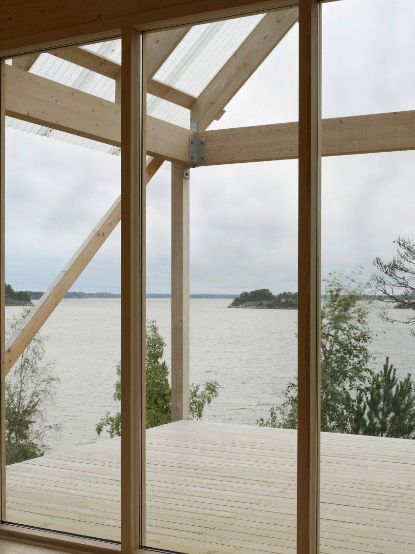 arrhov-frick-johan-arrhov-architecture-residential-stockholm_dezeen_2364_col_10