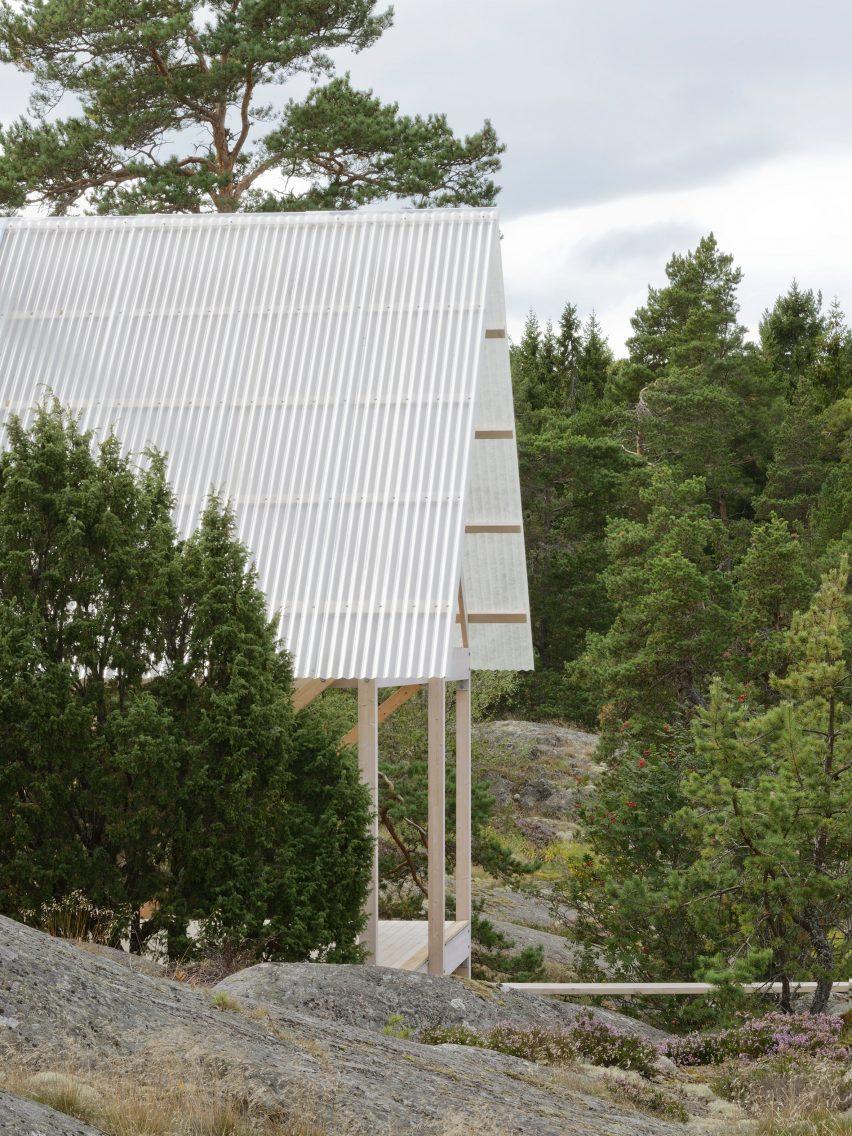 arrhov-frick-johan-arrhov-architecture-residential-stockholm_dezeen_2364_col_2