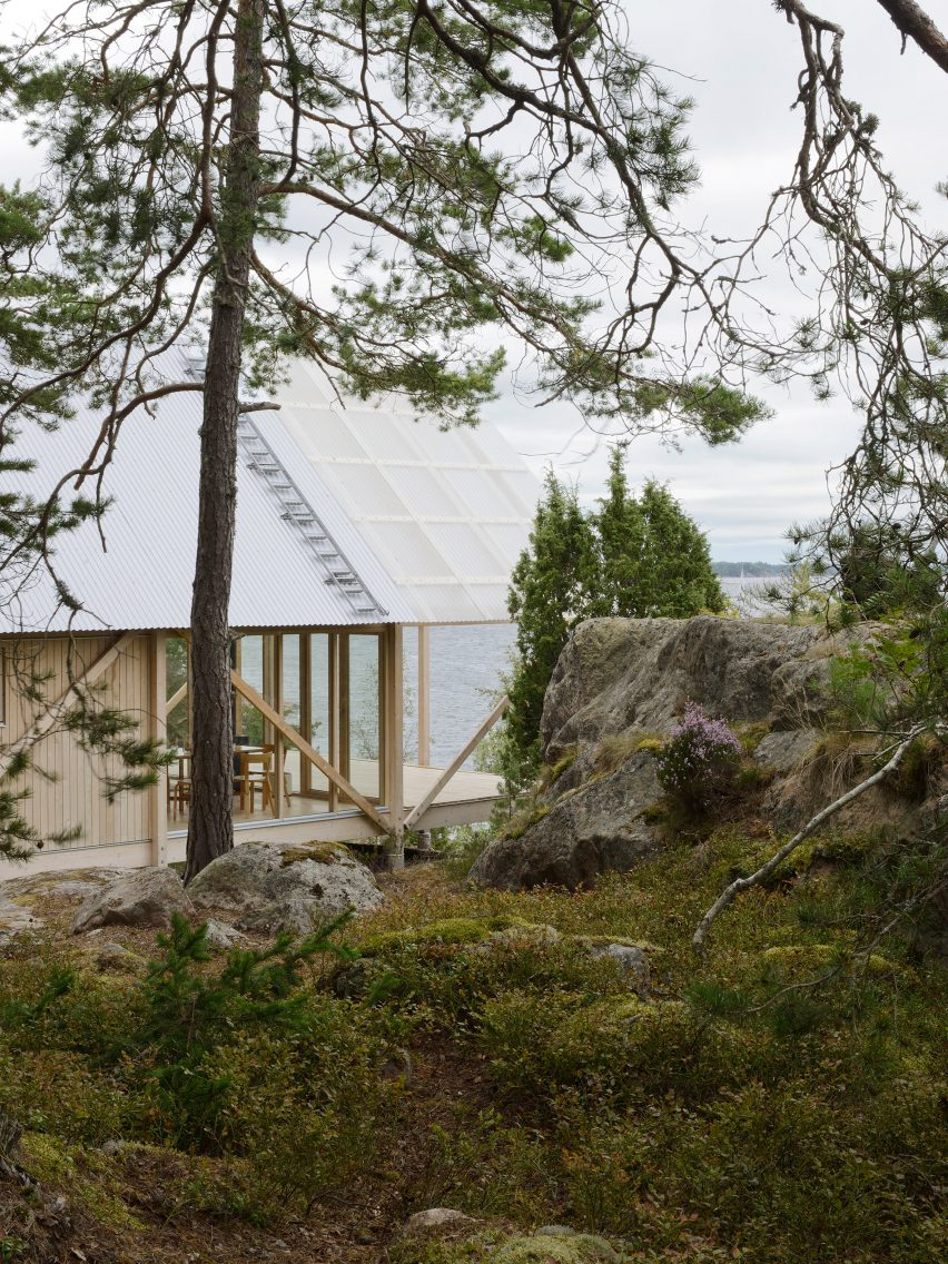 arrhov-frick-johan-arrhov-architecture-residential-stockholm_dezeen_2364_col_4