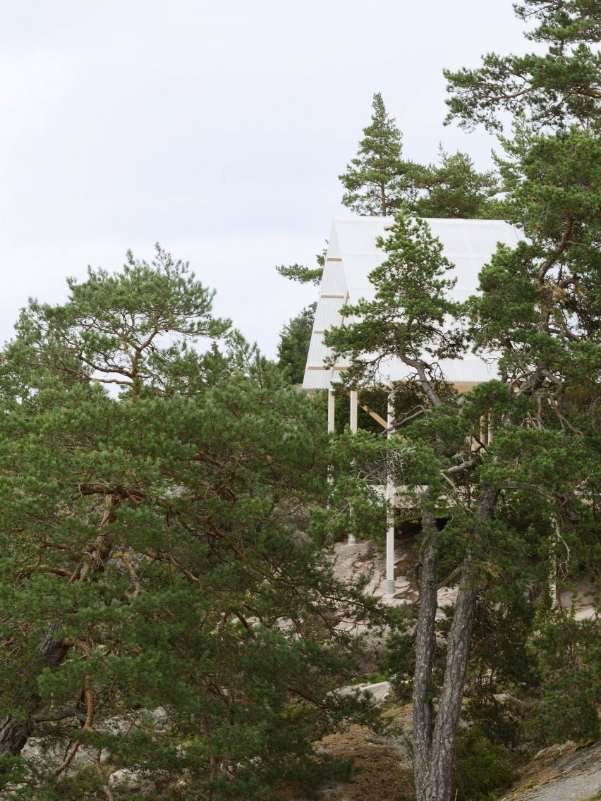 arrhov-frick-johan-arrhov-architecture-residential-stockholm_dezeen_2364_col_8