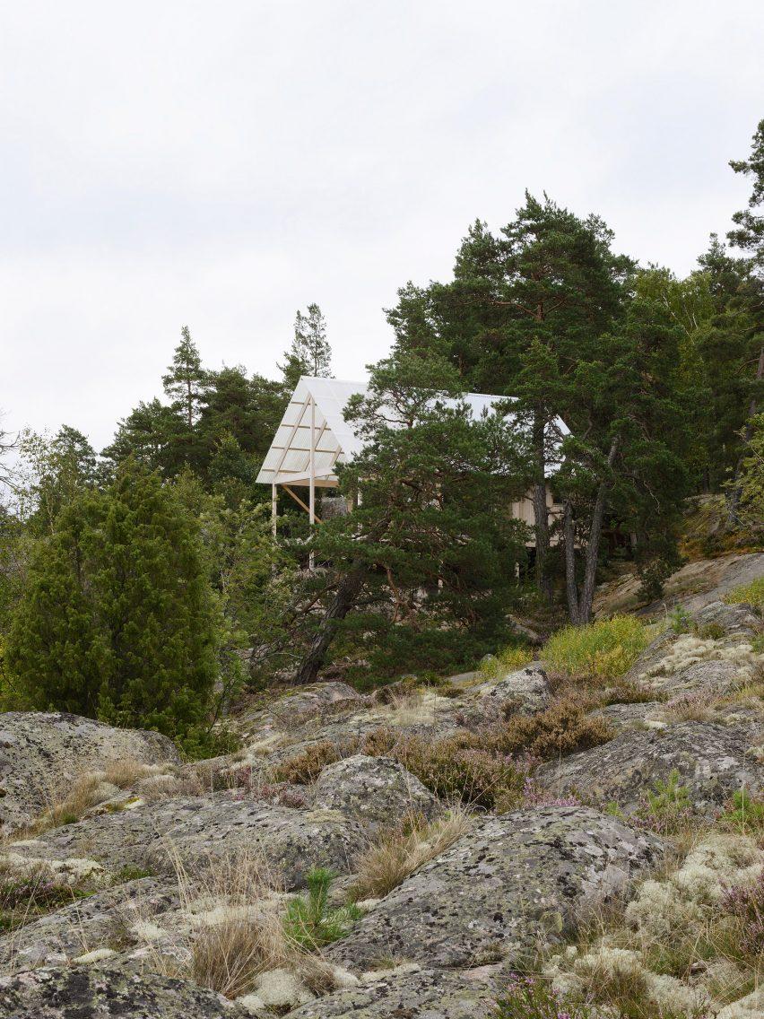 arrhov-frick-johan-arrhov-architecture-residential-stockholm_dezeen_2364_col_9