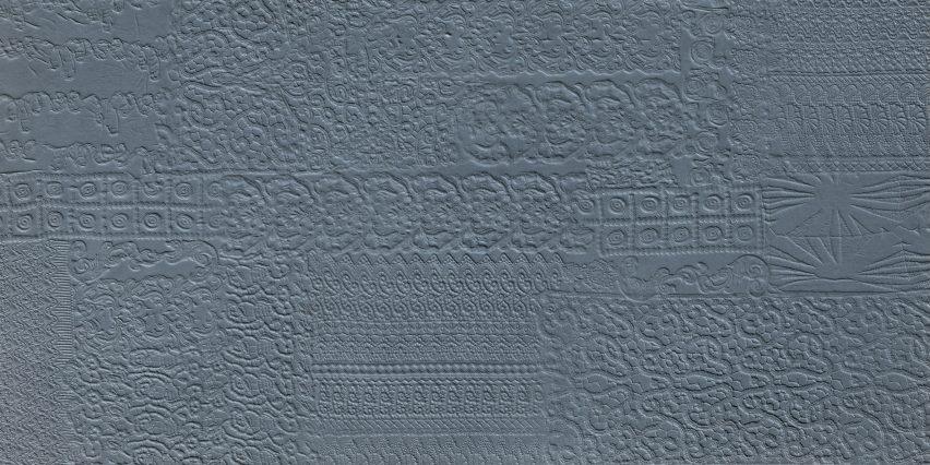 Arta Pura Tile collection by Ceramiche Refin