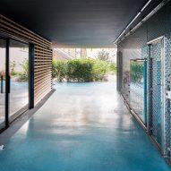 Berges Paris by Odile + Guzy Architectes