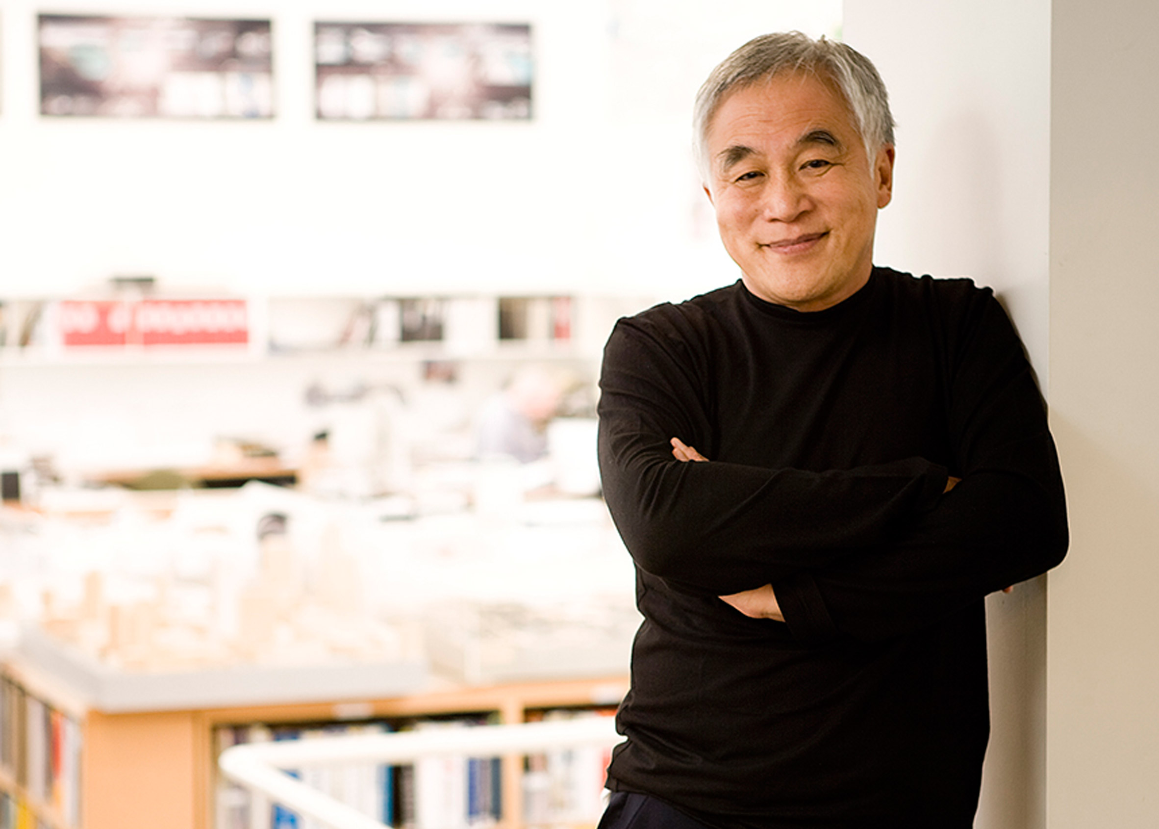 bing thom vancouver architect dies aged 75