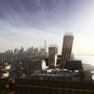 bjarke-ingels-big-the-eleventh-chelsea-new-york_dezeen_sq