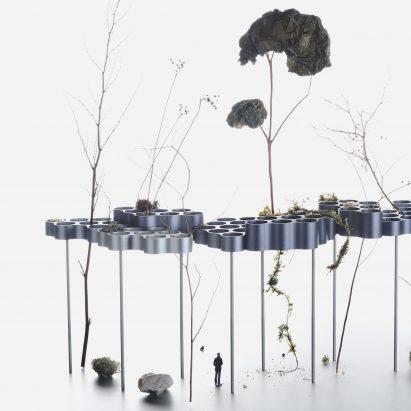 bouroullec-exhibiton-vitra-musuem-gallery-design-dezeen_dezeen_sq