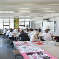 "Brexit and education policy combine to create ""talent crisis"" in UK design"