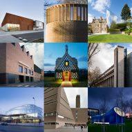 british-architecture-riba-dezeen-pinterst-board-sq