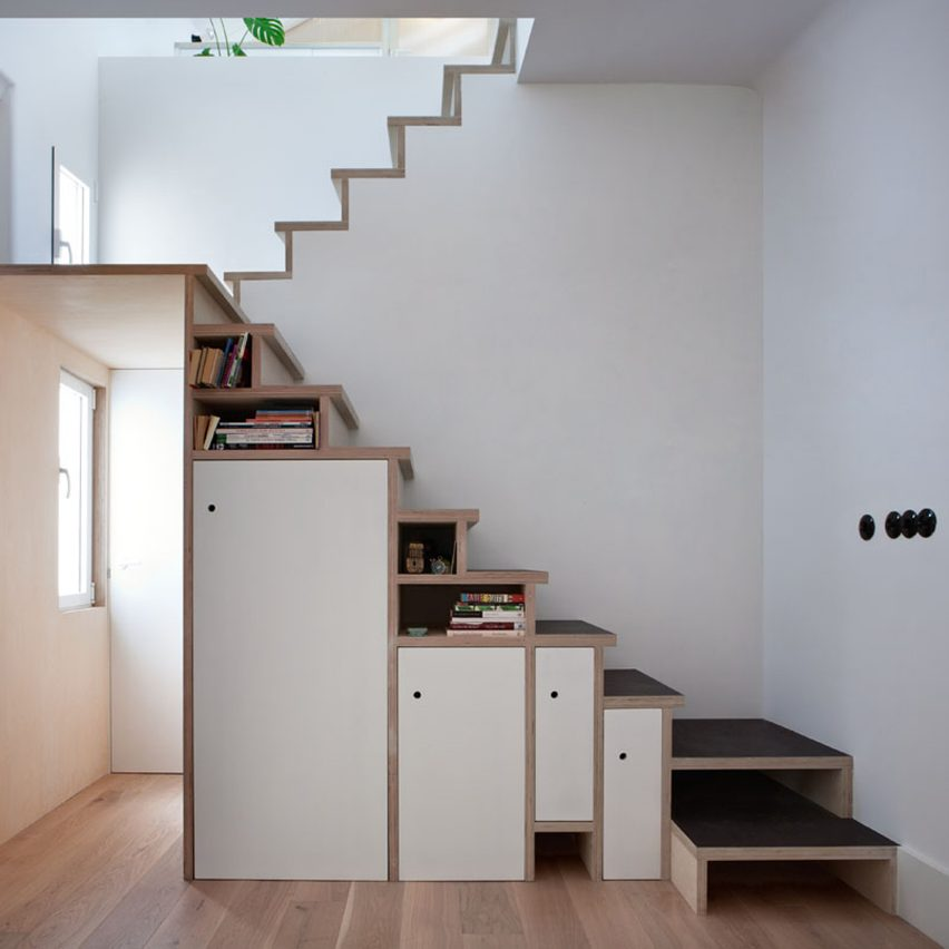 casa_bea_buj_space-saving-interiors-dezeen-sq