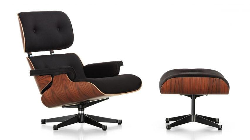 Vitra 60th Anniversary chair