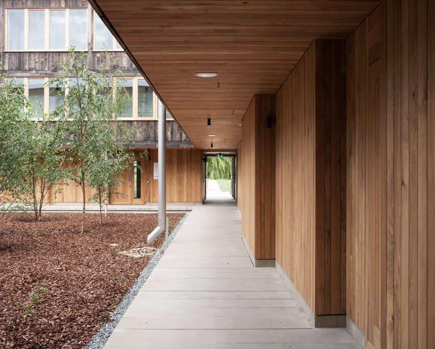 churchill-college-6a-architecture-education-university-of-cambridge-uk_dezeen_1704_col_14