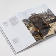 DAM Architectural Book Award 2016