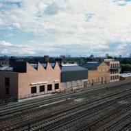 damien-hirst-newport-gallery-museum-architecture-stirling-prize-winner-2016-uk_dezeen-twod-sq