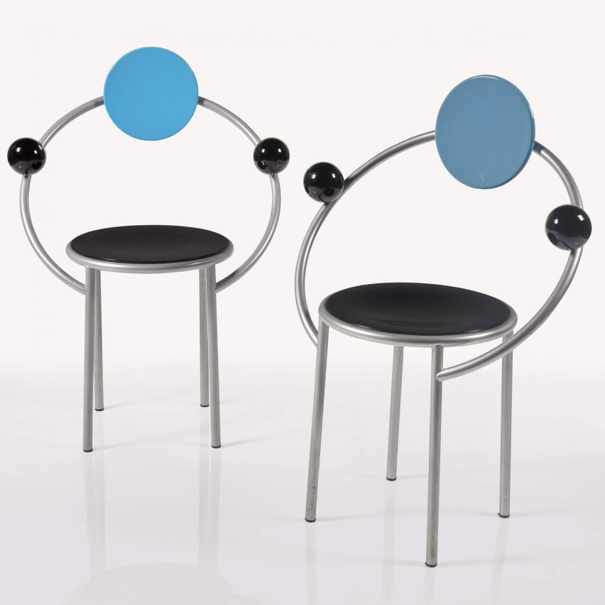 david-bowie-memphis-auction-product-design-sothebys-london-uk_dezeen_sqa