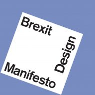 Architects and designers: tell us how Brexit will affect your businesses