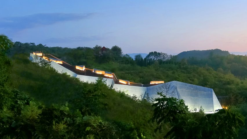 dinosaur-egg-geological-museum-wuhan-hust-architecture-qinglong-mountain-china_dezeen_hero