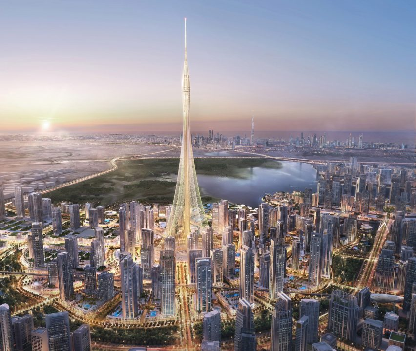 dubai-creek-harbour-worlds-tallest-tower-architecture-new-santiago-calatrava-united-arab-emirates_dezeen_2364_col_3