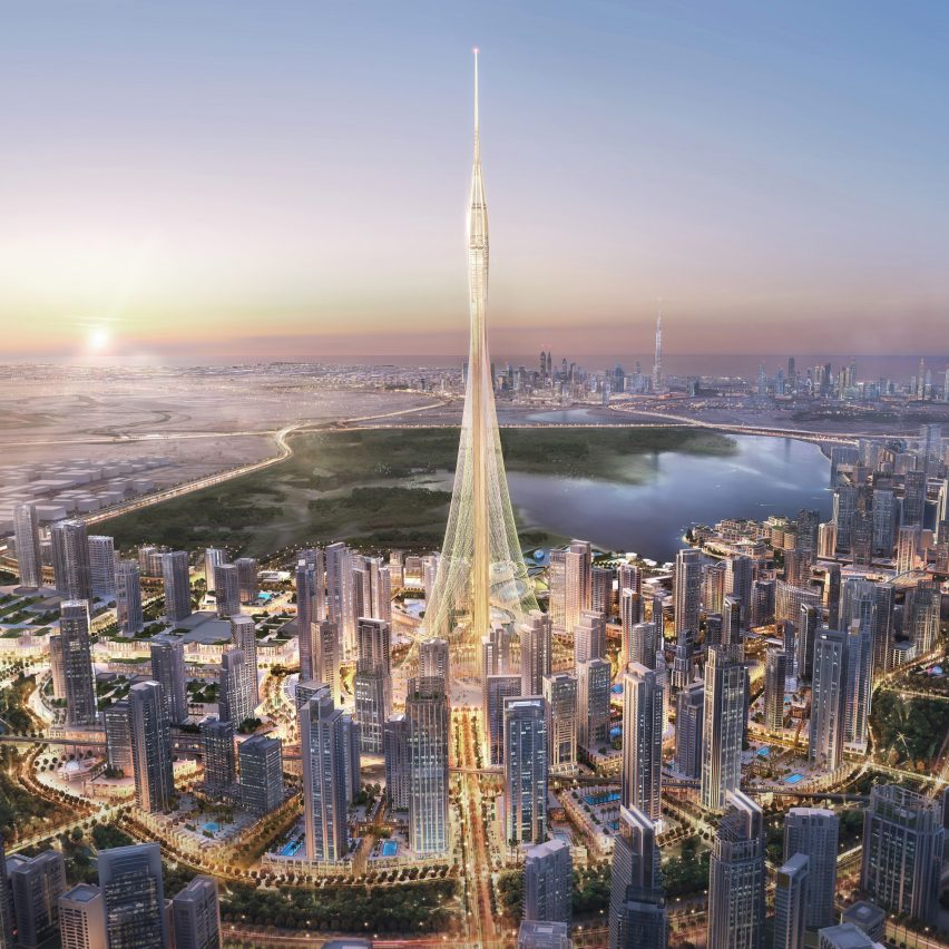 dubai-creek-harbour-worlds-tallest-tower-architecture-new-santiago-calatrava-united-arab-emirates_dezeen_sq