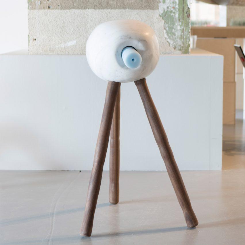 dutch-design-week-for-play-exhibition-holland-exhibition_dezeen_sq