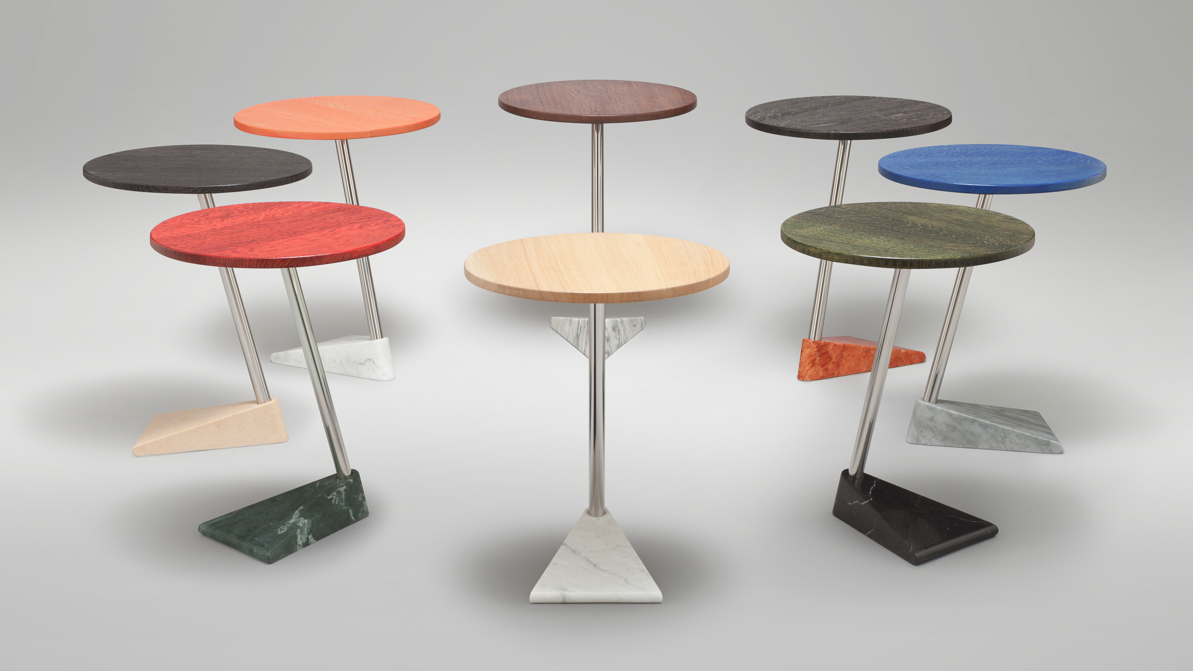 elements-table-made-in-ratio-furniture-design_dezeen_hero