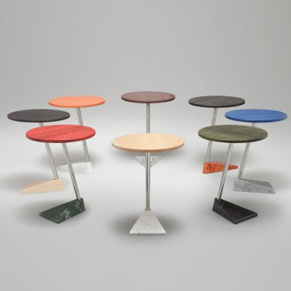 elements-table-made-in-ratio-furniture-design_dezeen_sq-a