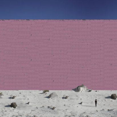 estudio-314-trump-wall-dezeen-twod-sqa